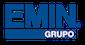 GrupoEMIN -
